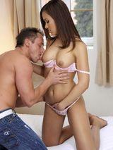 Victoria Sweet 03