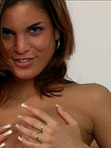 Jana Lelani 02