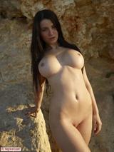 Amazing boobs 00