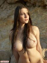 Amazing boobs 09