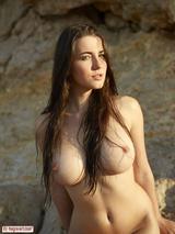 Amazing boobs 10