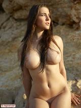 Amazing boobs 12