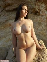 Amazing boobs 14