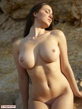 Amazing boobs 15