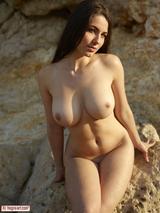 Amazing boobs 16