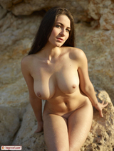 Amazing boobs 17