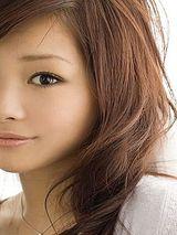 Suzuka Ishikawa 02