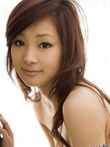 Suzuka Ishikawa 14