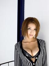 Kazuki Asou 10