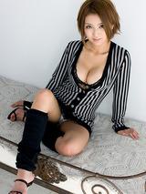 Kazuki Asou 11