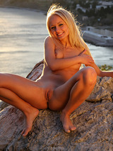 Elena ukraine rocks 03