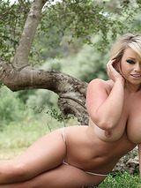 Melissa Debling 08