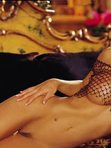 Jennifer Walcott from Playboy 03