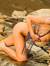 Michelle Ramos 07