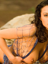 Michelle Ramos 08