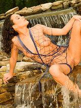 Michelle Ramos 12