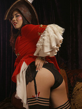 Mai Ly Mao 09