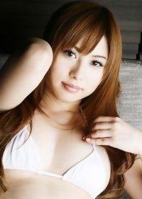 Cutie Cocomi Naruse Nudes
