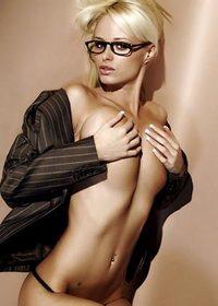 Rhian Sugden Hot Nude Pics