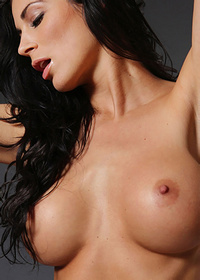 Rachelle Naked Sexy Gallery