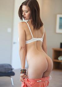 Chrissy Marie