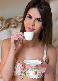 Victory In Coffee Break