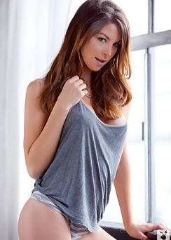 Amber Sym