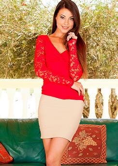 Lorena G