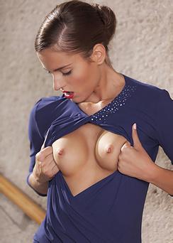 Silvie Luca