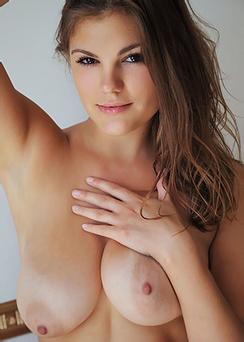 Natural Lora