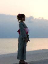 Yu Namiki 06