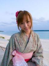 Yu Namiki 11