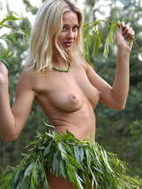 Antoniya - Natural clothing 04