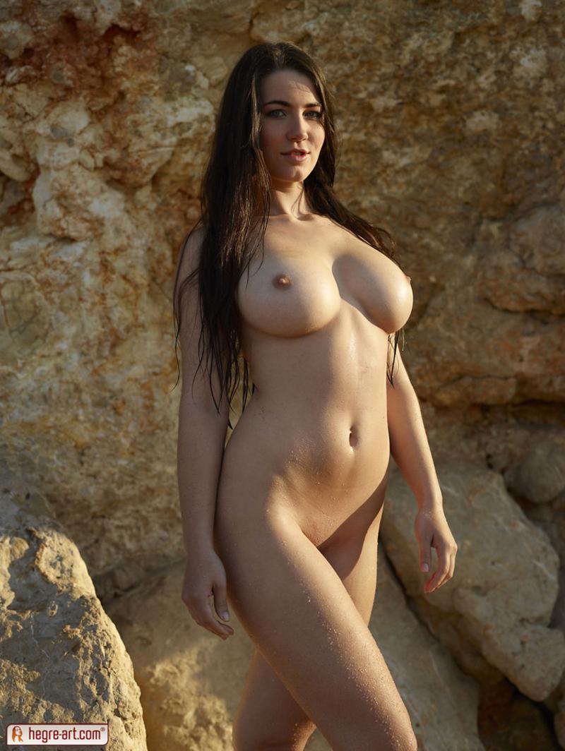 Amazing Boobs Pic amazing boobs - hegre-art 2 / 18 | sexykittenporn
