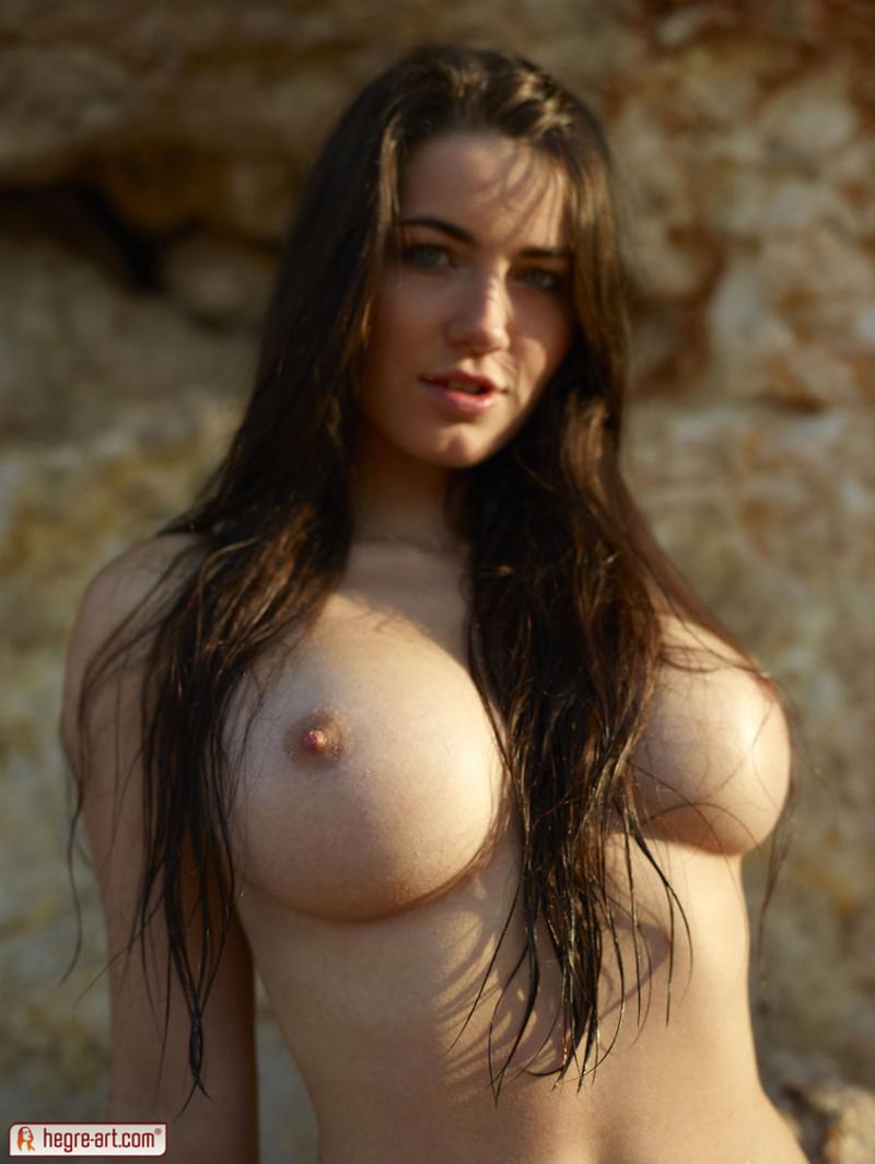 Amazing Boobs Pic amazing boobs - hegre-art 9 / 18 | sexykittenporn