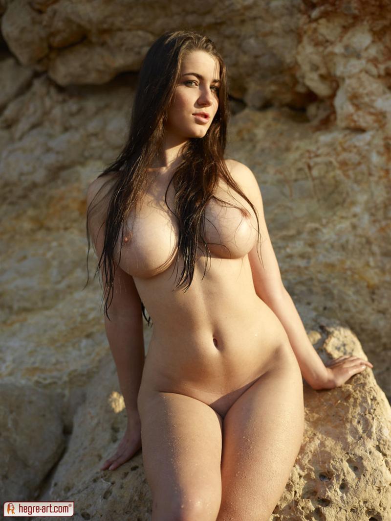 Amazing Boobs Pic amazing boobs - hegre-art 14 / 18 | sexykittenporn