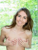 Porno Olwen Brookes nude (69 photo) Sideboobs, YouTube, in bikini