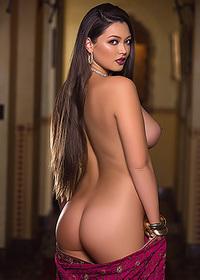 Hot and sexy boobs photos