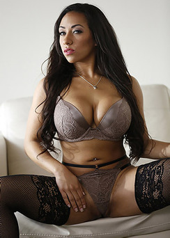 Priya Price Strips And Spreads