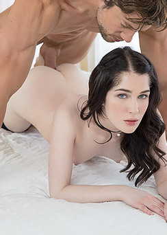 Evelyn Claire Sensual Fuck